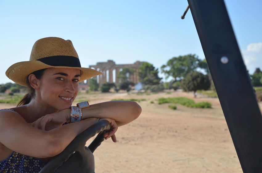 italian-travel-blogger-sicily
