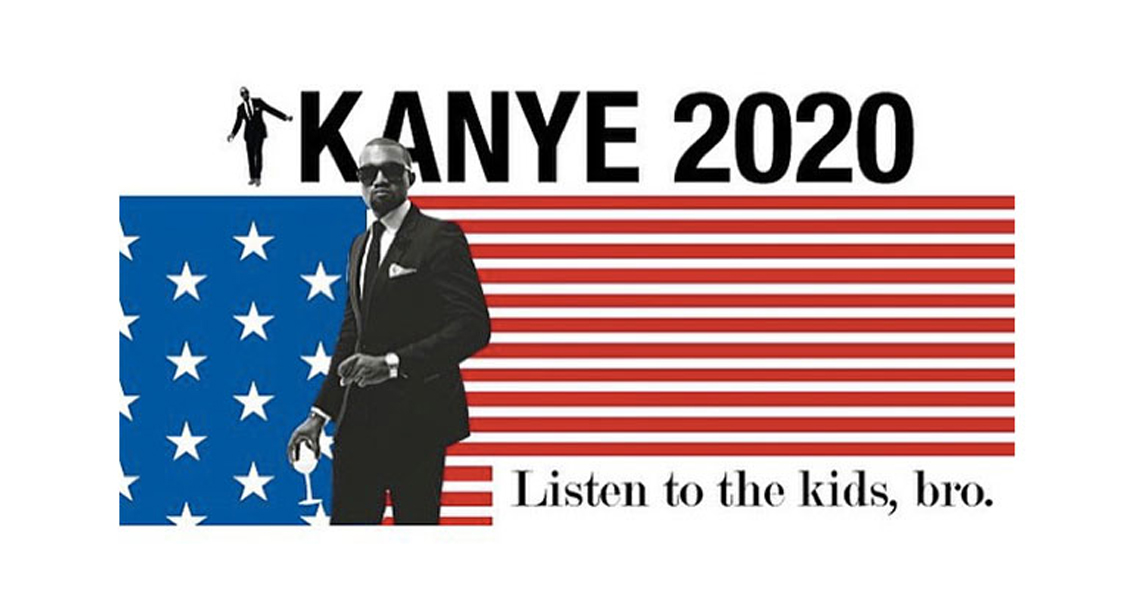 kanye-presidente-2020
