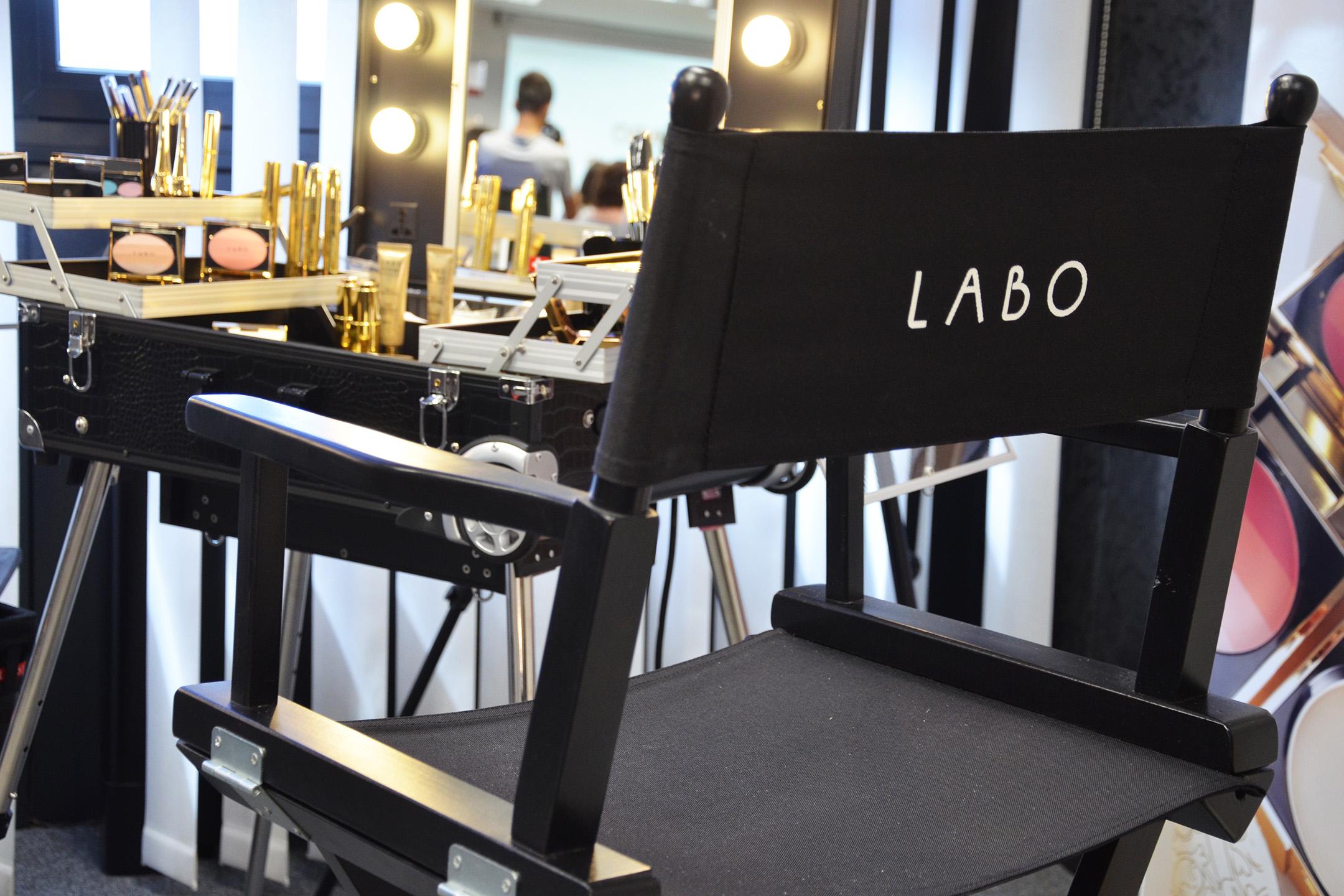 labo-evento-alessia-canella-styleshouts-labo