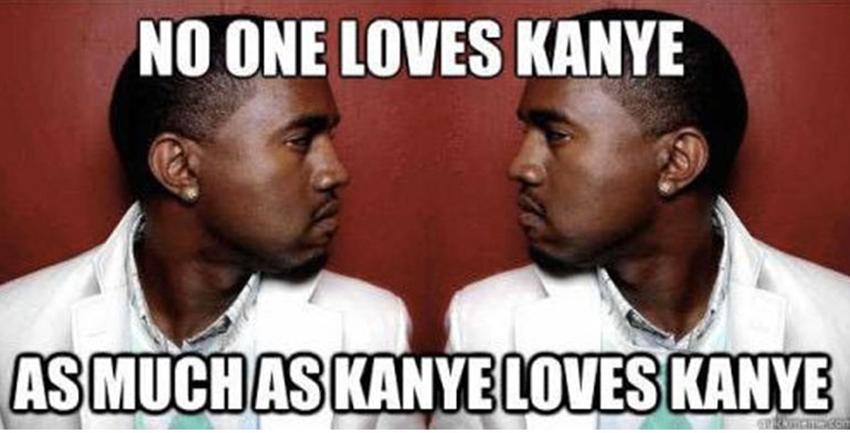 meme-kanye-west-presidente-love