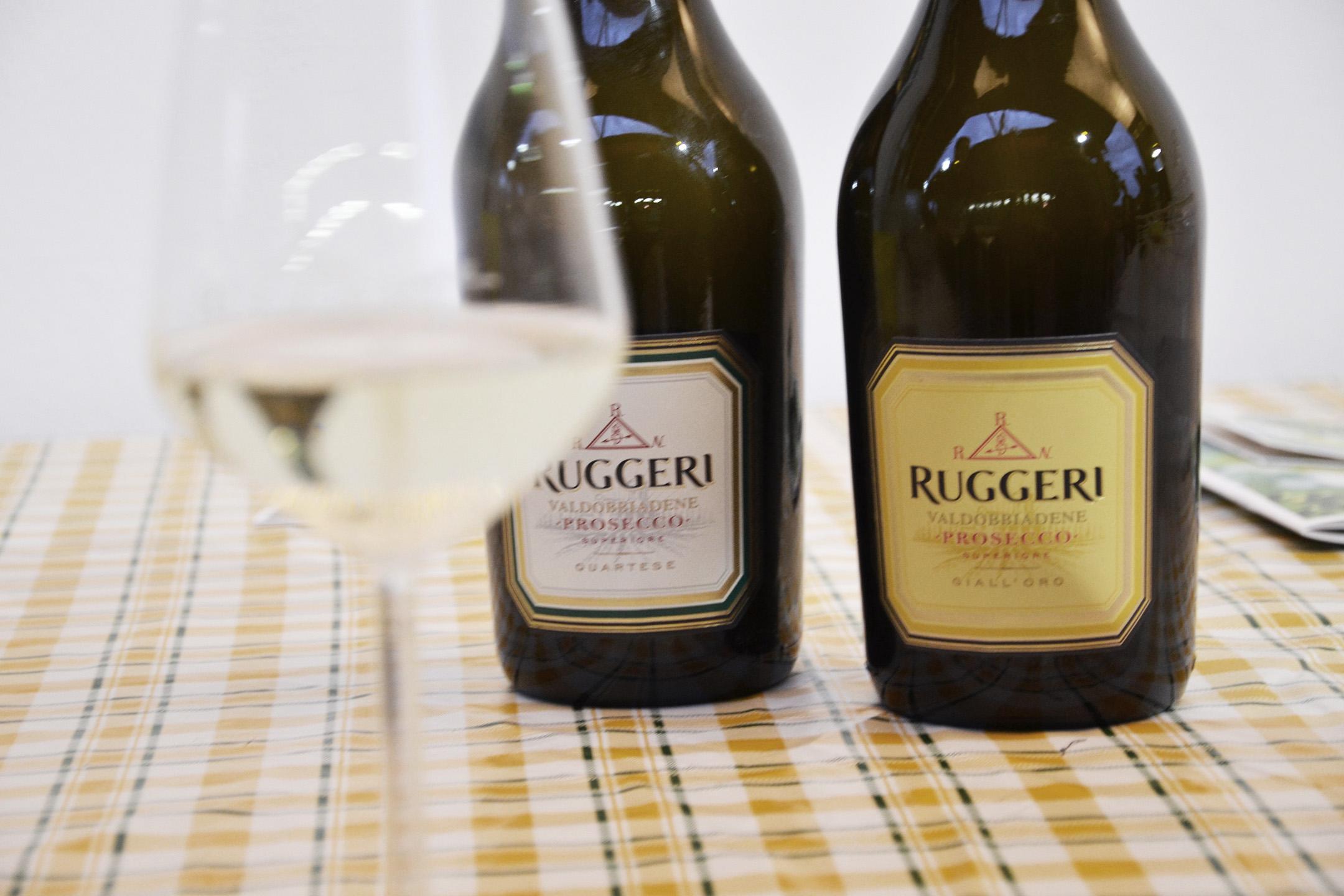 prosecco-ruggeri-styleshouts-alessia-canella-vino-eccellenza-italiana-vino-italiano