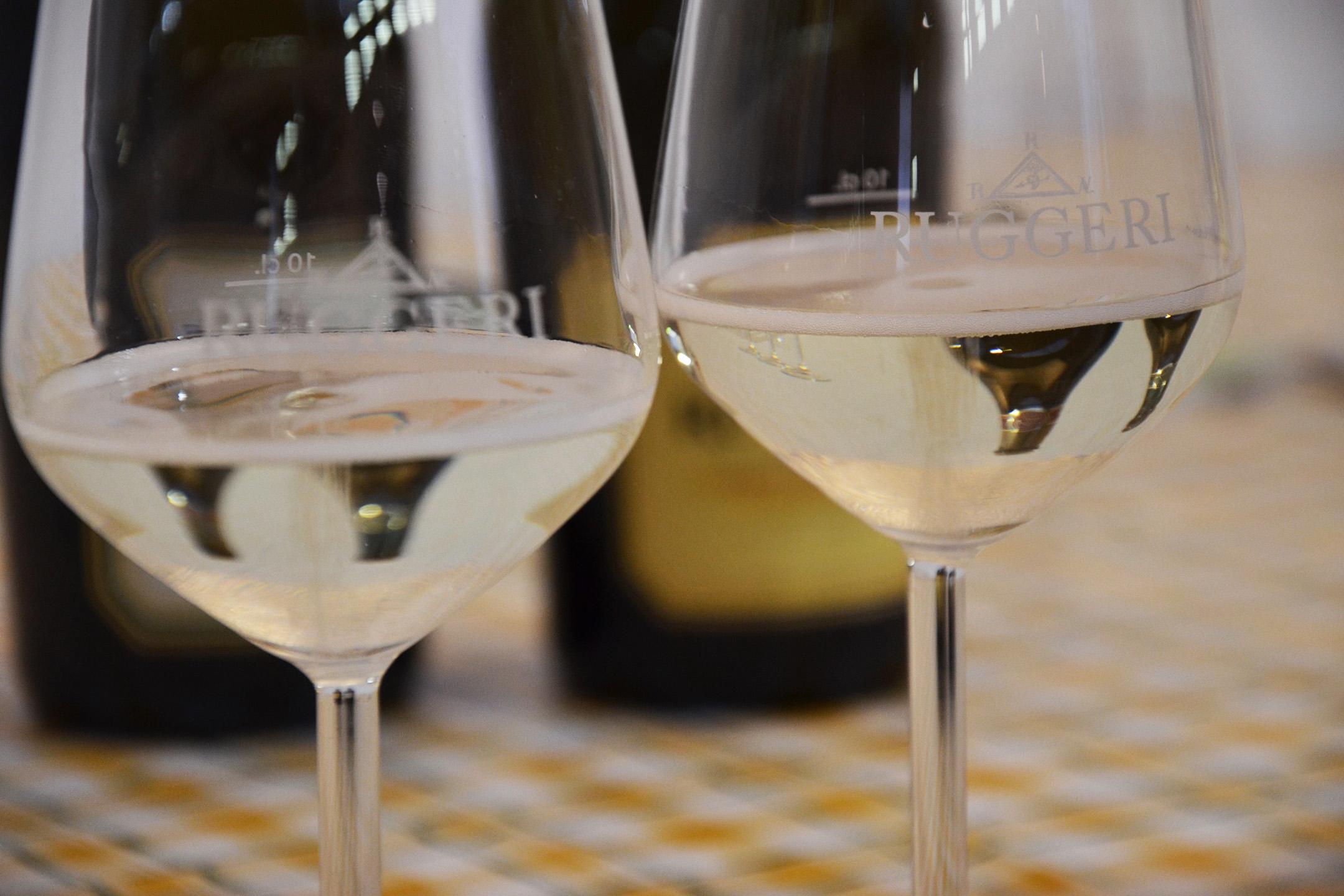prosecco-ruggeri-styleshouts-alessia-canella-vino