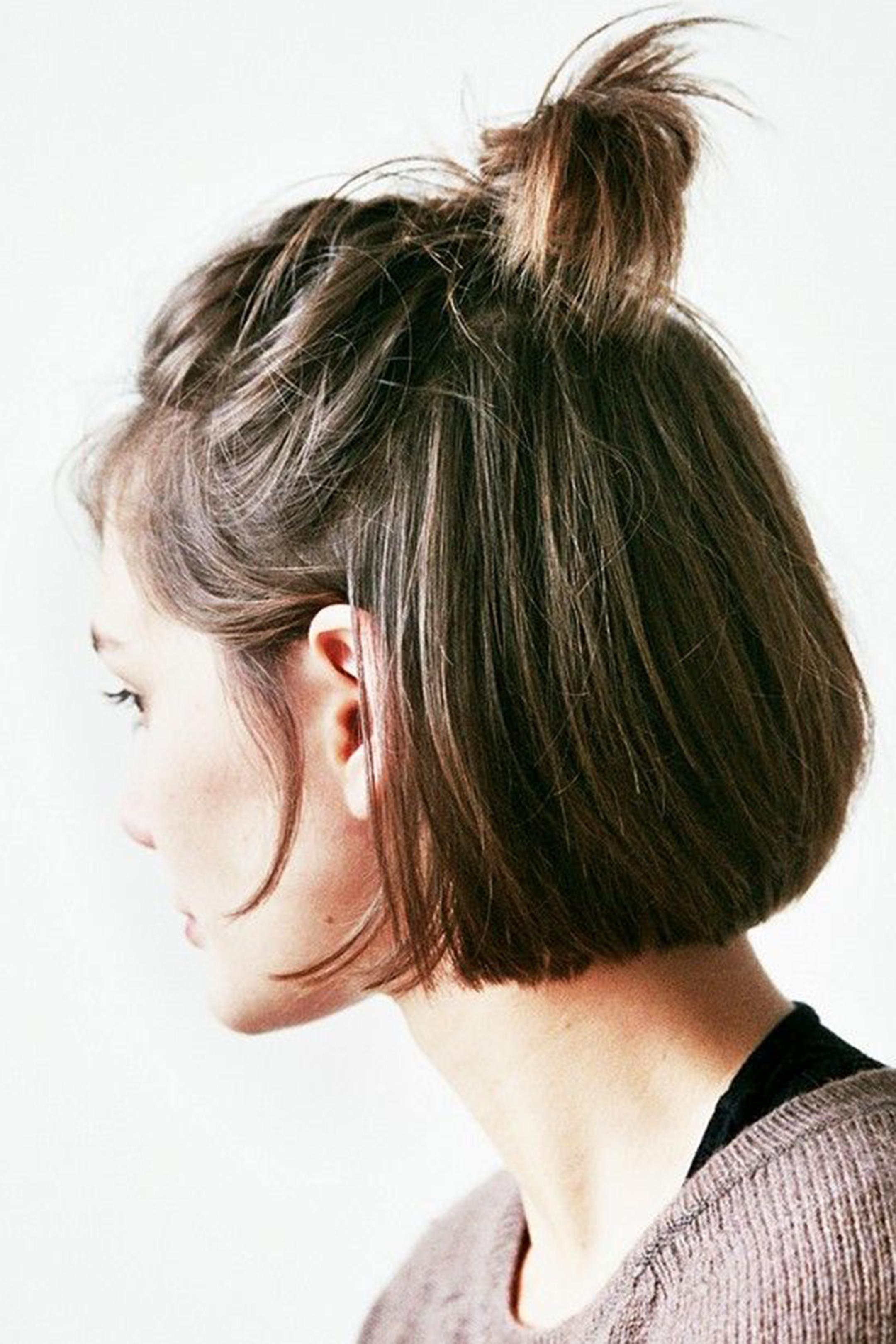 rihanna-alessia-canella-halfbun-capelli-tendenza-hair-trend-olsen-tendenze-emily-ratajowskji-star