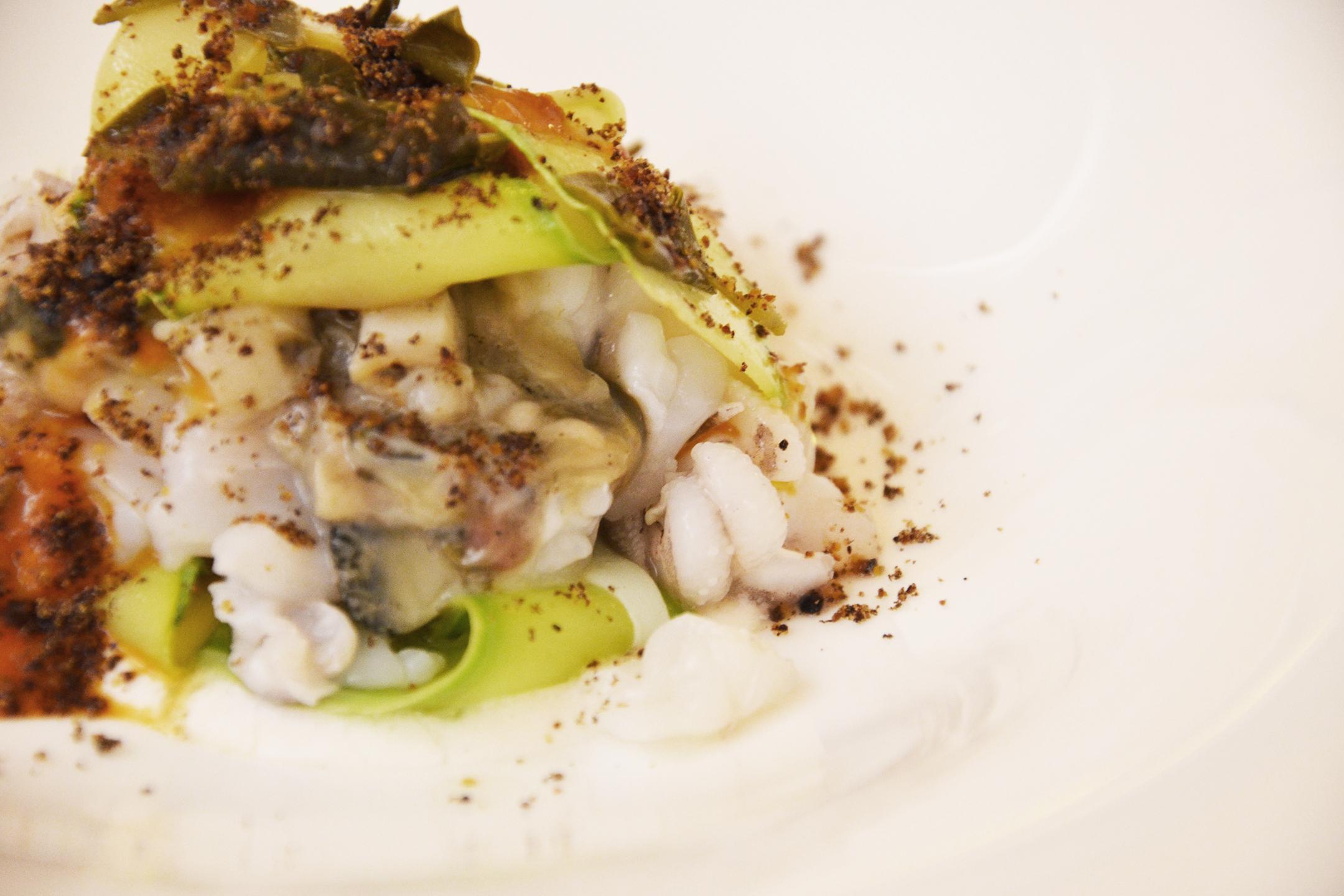 ristorante-la-malia-licata-sicilia-viaggio
