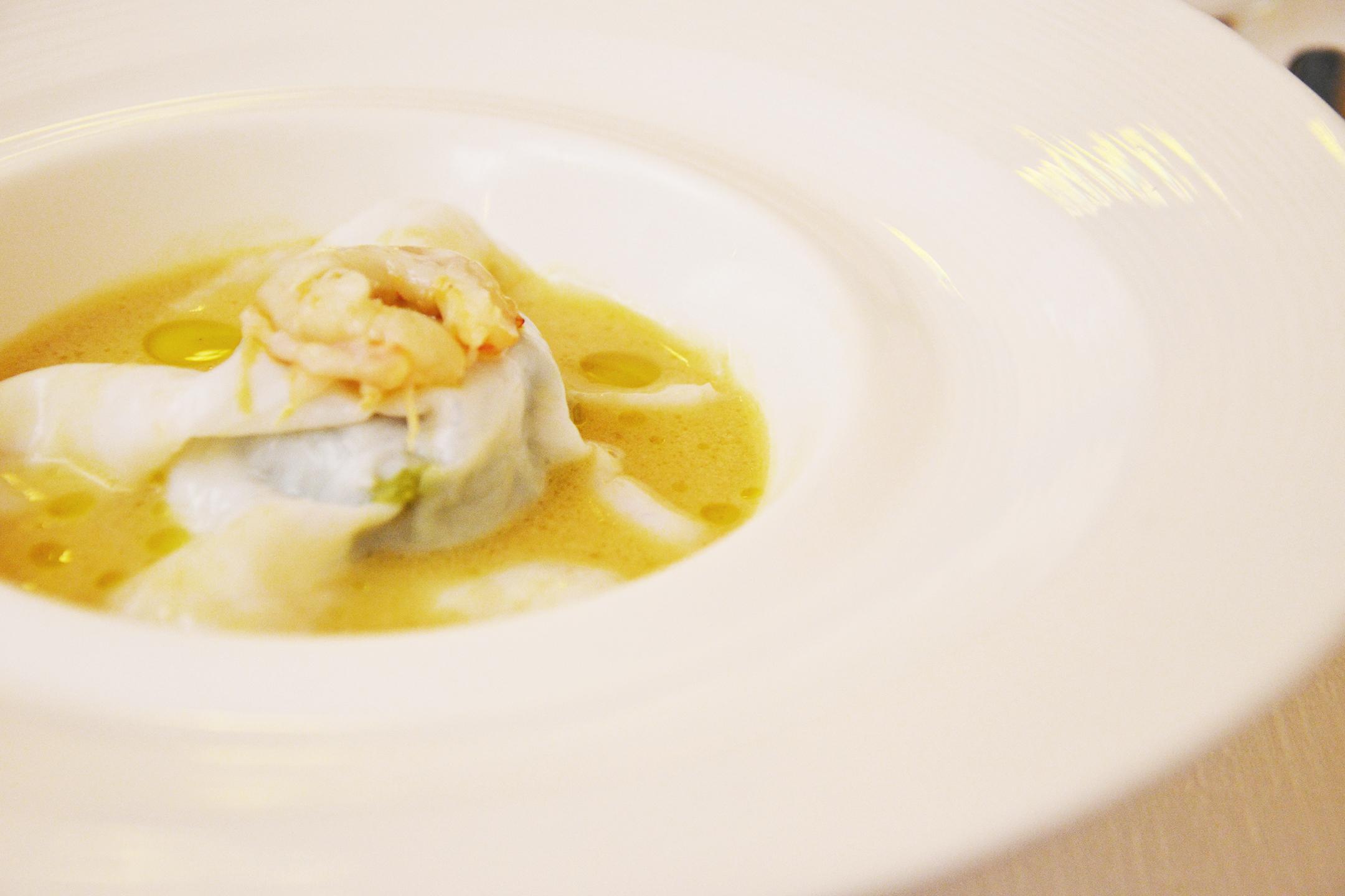 ristorante-la-malia-licata-sicily-italy