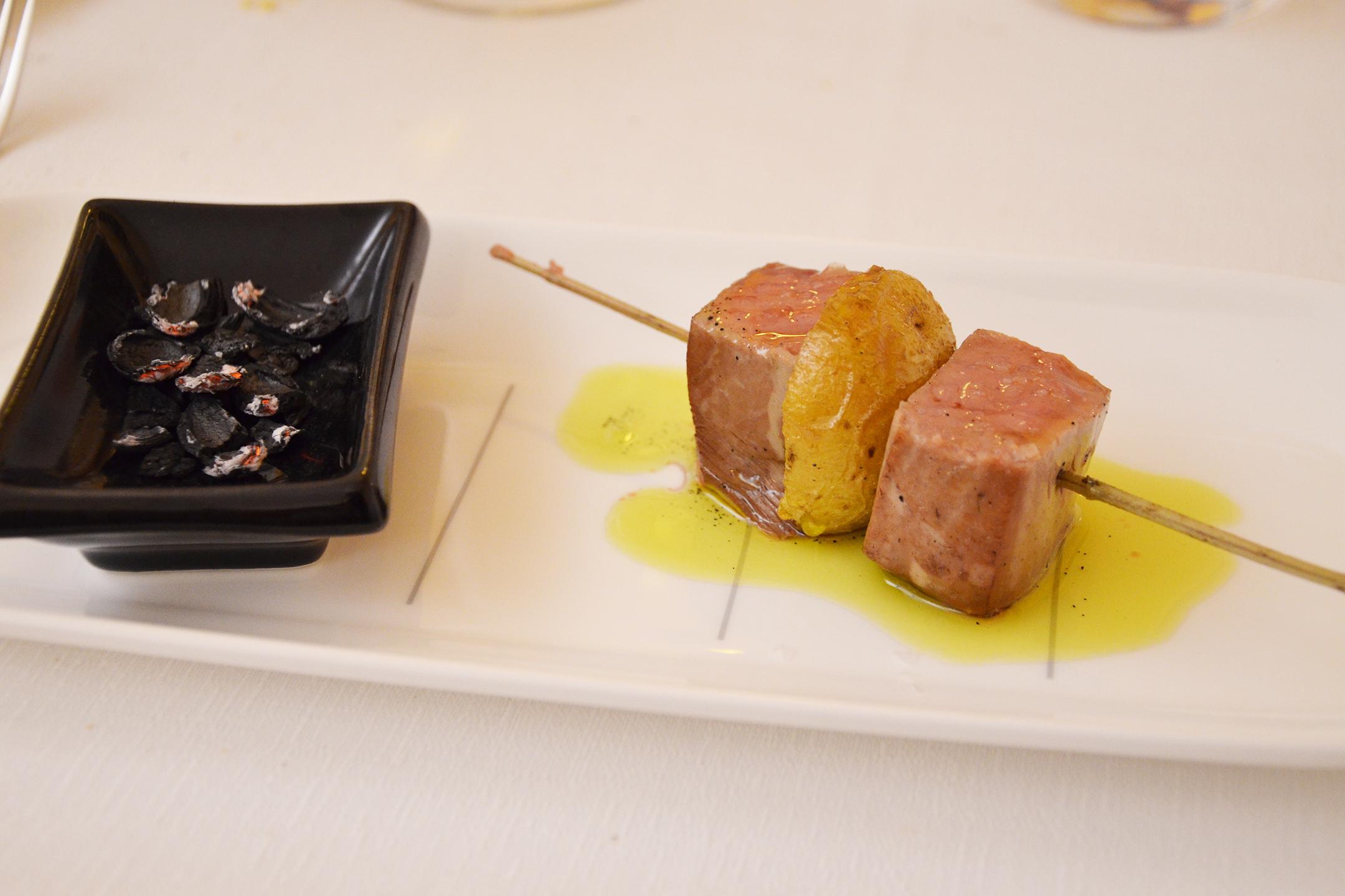 ristorante-la-malia-licata-stellato