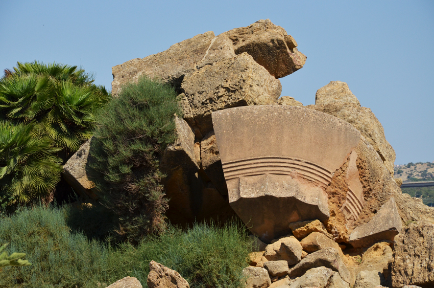 rovine-valle-dei-templi