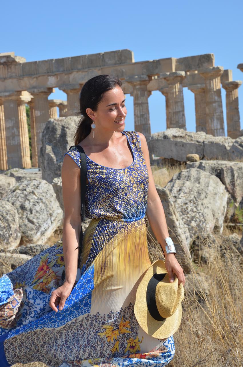 selinunte-archeologia-sicilia