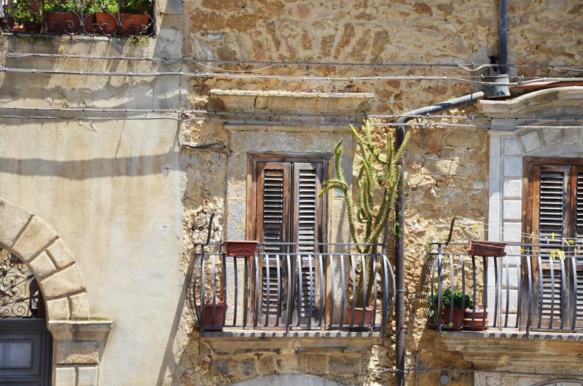 sicilia-caltagirone-sud-italia