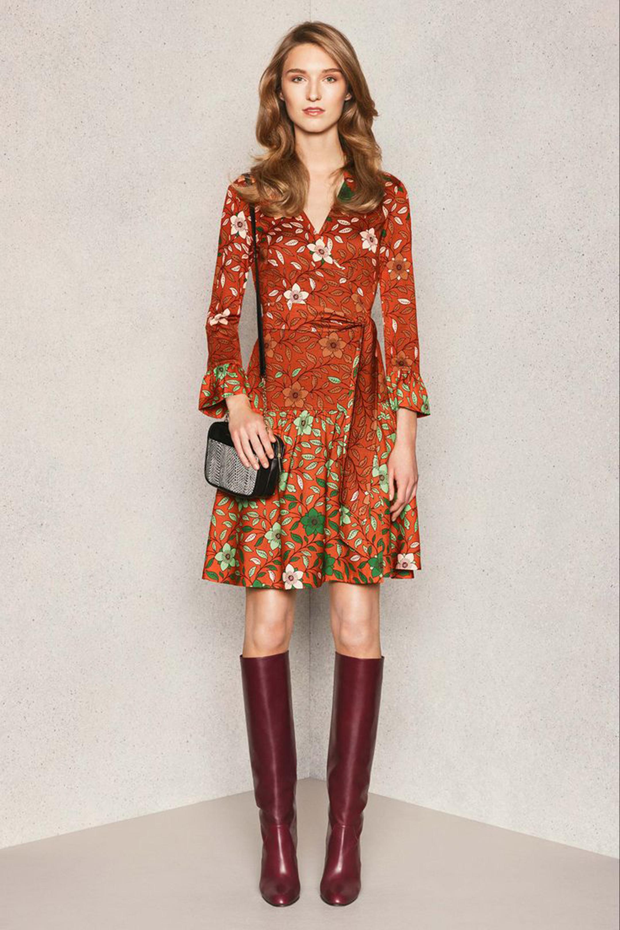 Shouts Alti Trends Anni Style '70 Stivali Fashion ZqBYRB