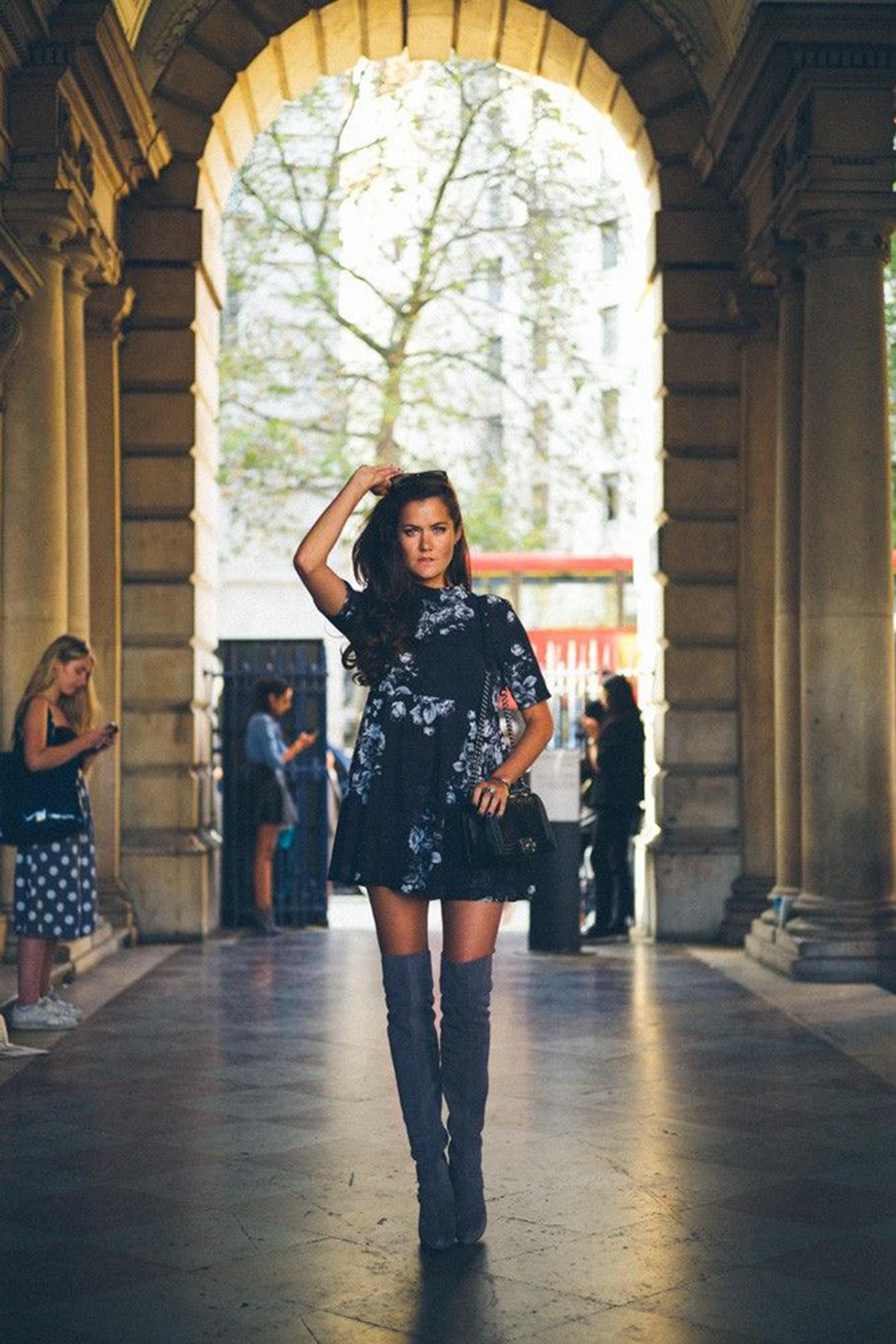styleshouts-anni70-stivali-tacco-grosso-spesso-fashion-trends