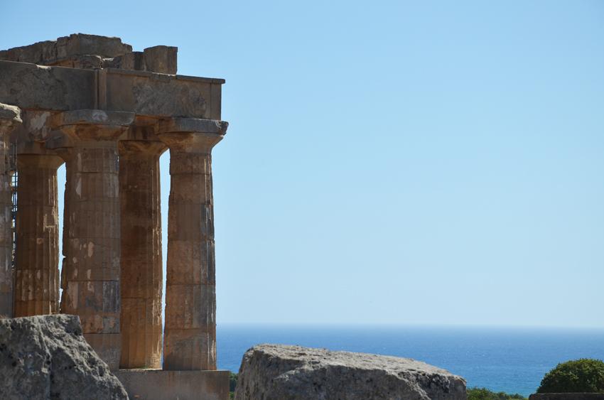tempio-greco-sicilia
