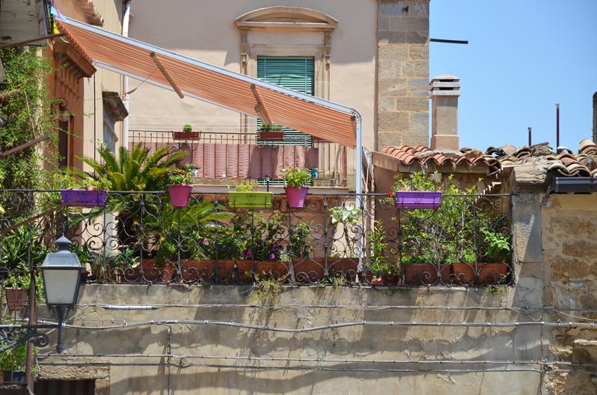 terrazza-caltagirone