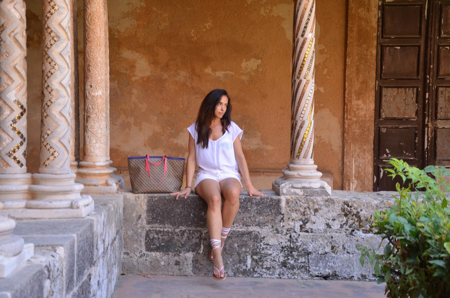 visitare-sicilia-chiesa-martorana