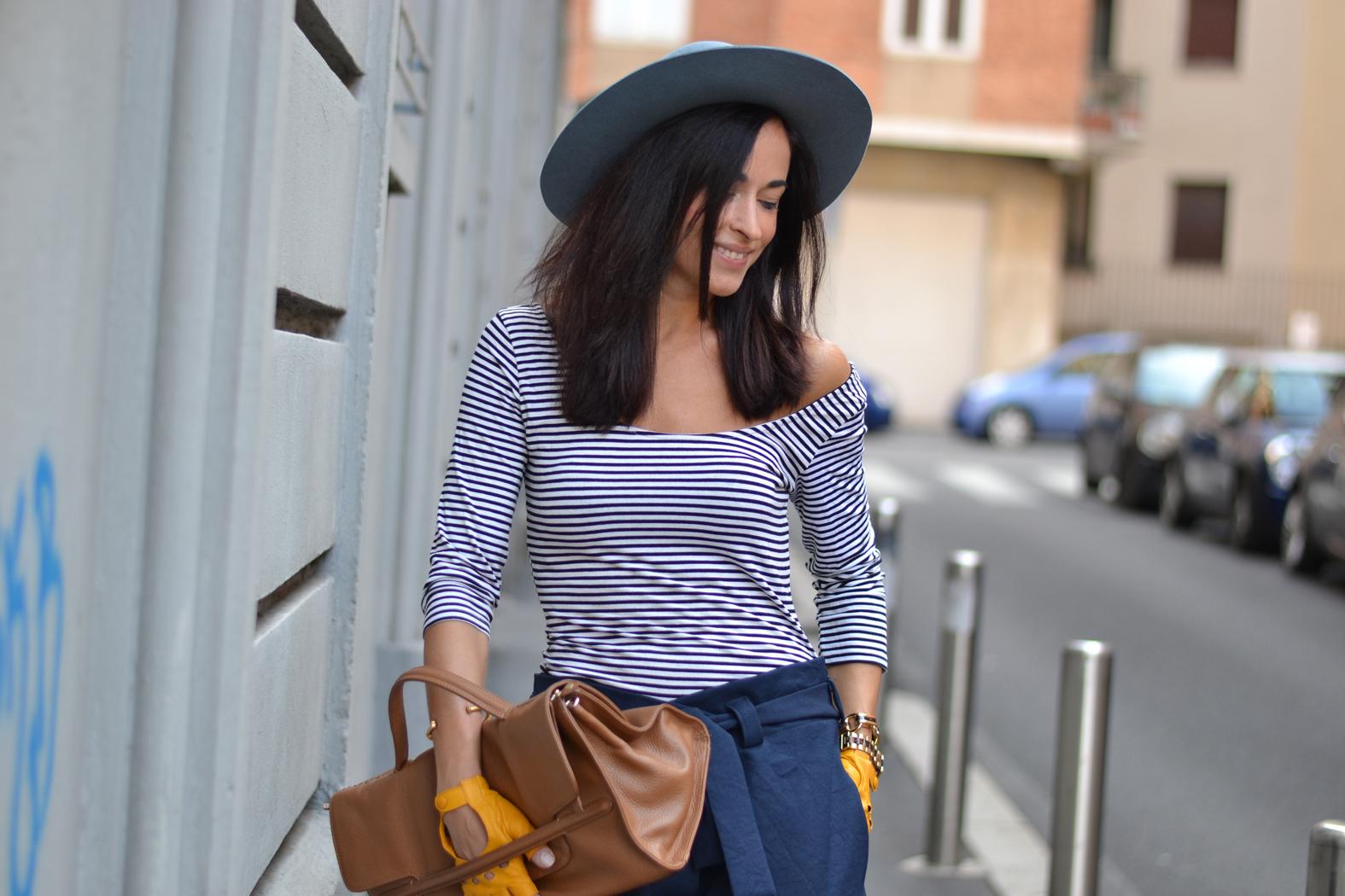 C-alessia-canella-blogger-nina-zanellato