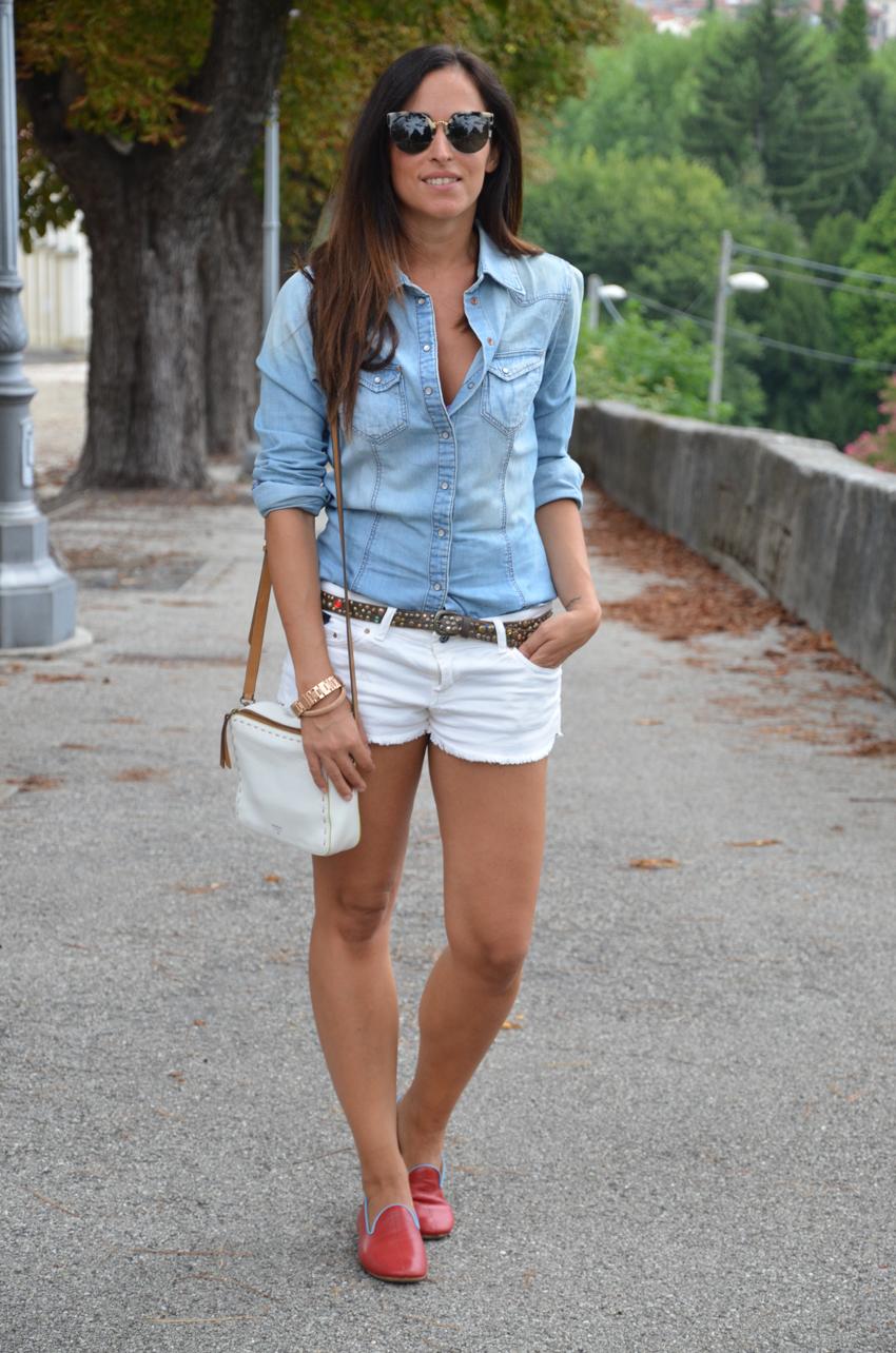 alessia-canella-blogger-italia