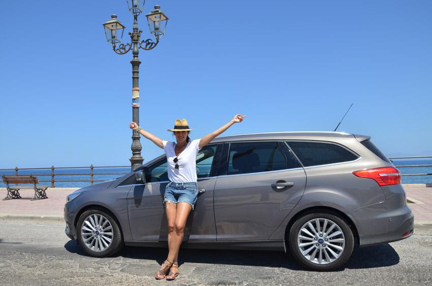 alessia-canella-travelblogger-blog