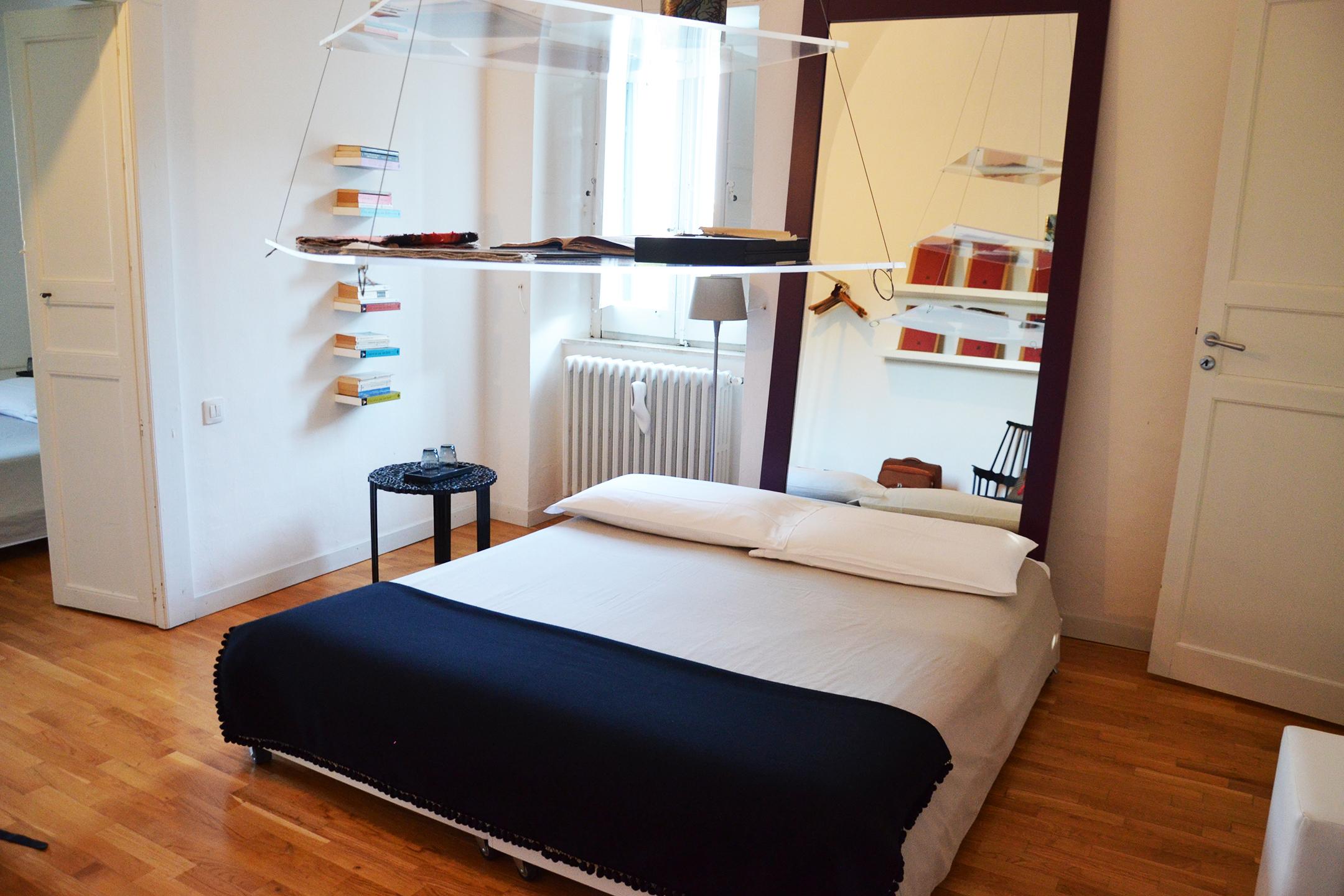bed-and-breakfast-sicilia-alessia-canella-B&B-giardino-siciliano-sicily-trip-flowers-colazione-viaggiare-camera-da-letto-sicily