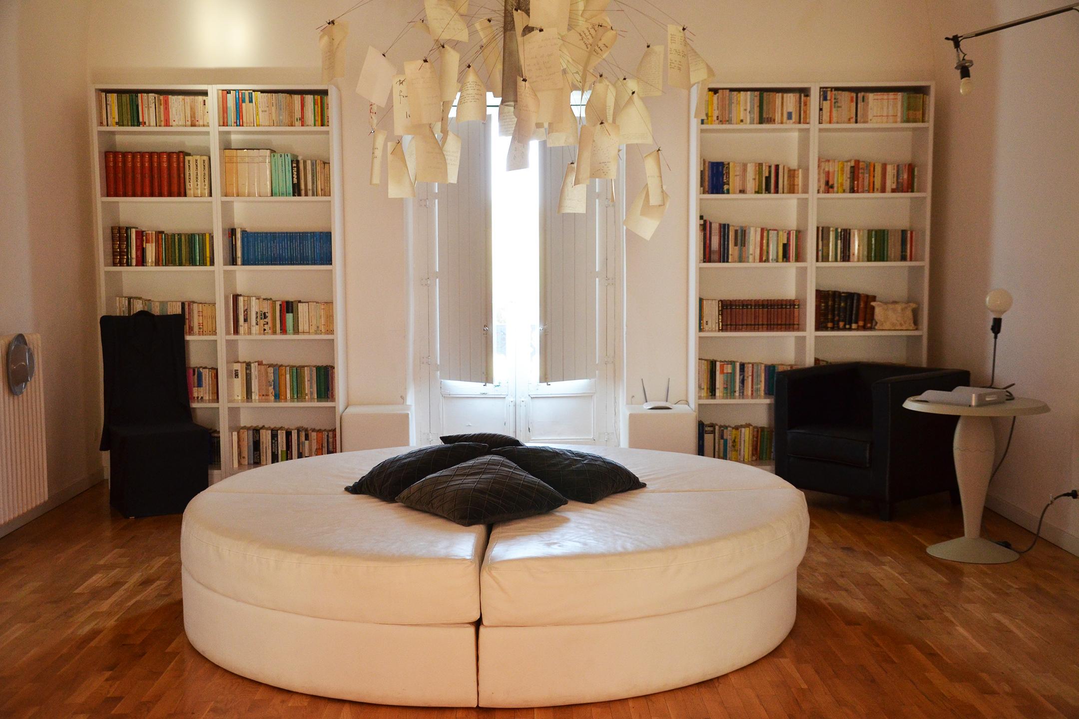 bed-and-breakfast-sicilia-alessia-canella-B&B-giardino-siciliano-sicily-trip-viaggiare-camera-da-letto-sicily