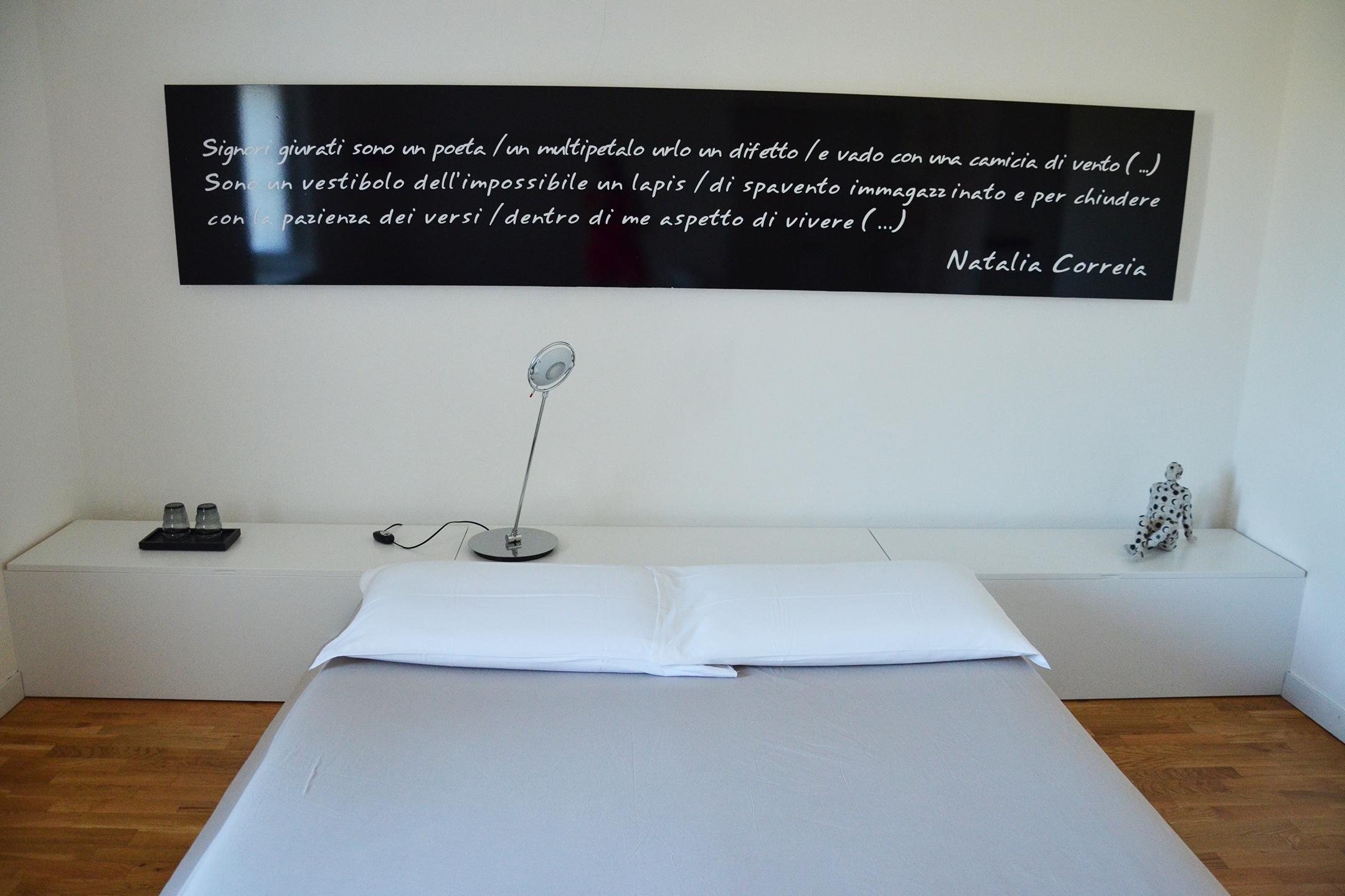 bed-and-breakfast-sicilia-alessia-canella-B&B-sicily-trip-viaggiare-camera-da-letto-sicily-design