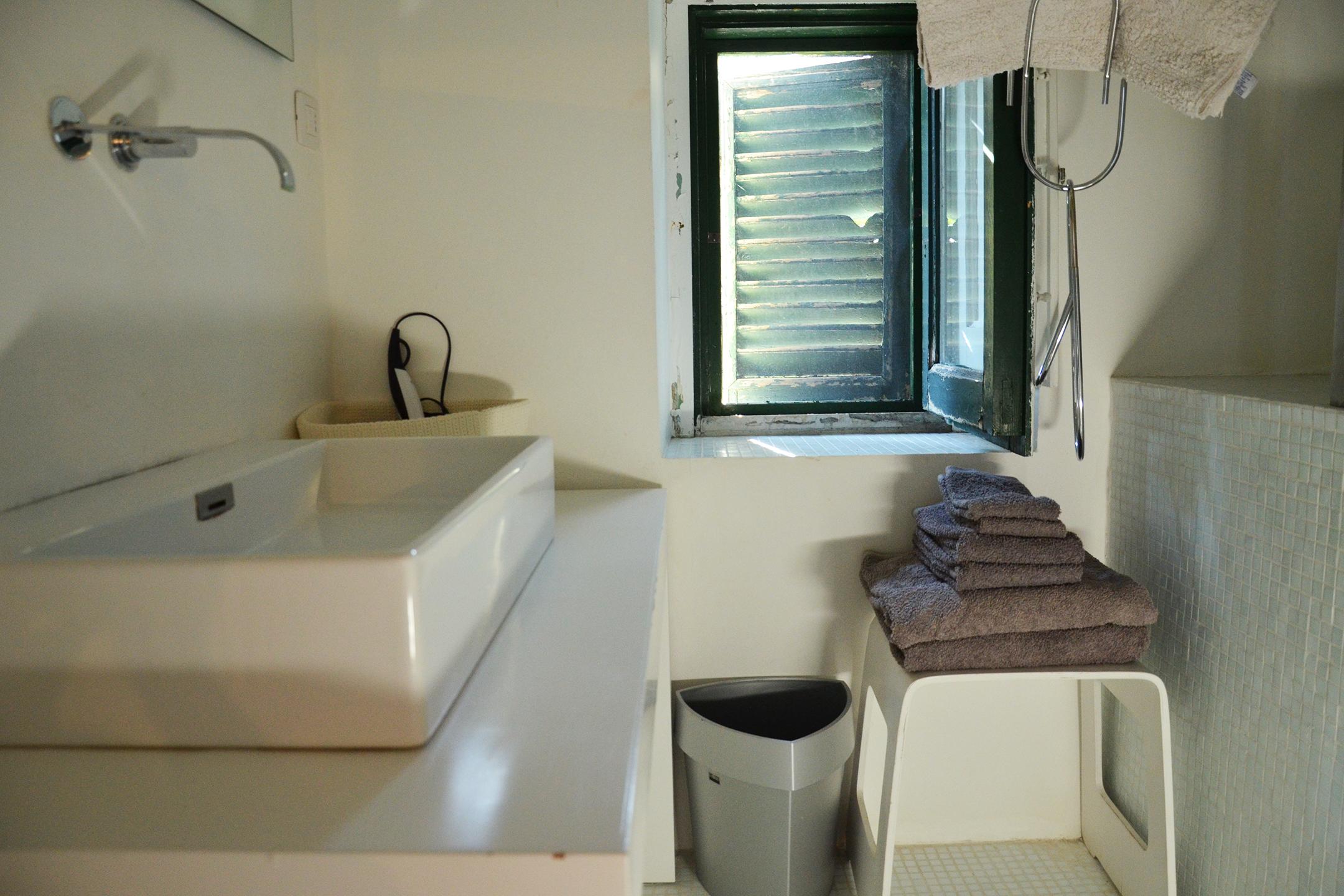 bed-and-breakfast-sicilia-alessia-canella-B&B-sicily-trip-viaggiare-camera-da-letto-sicily