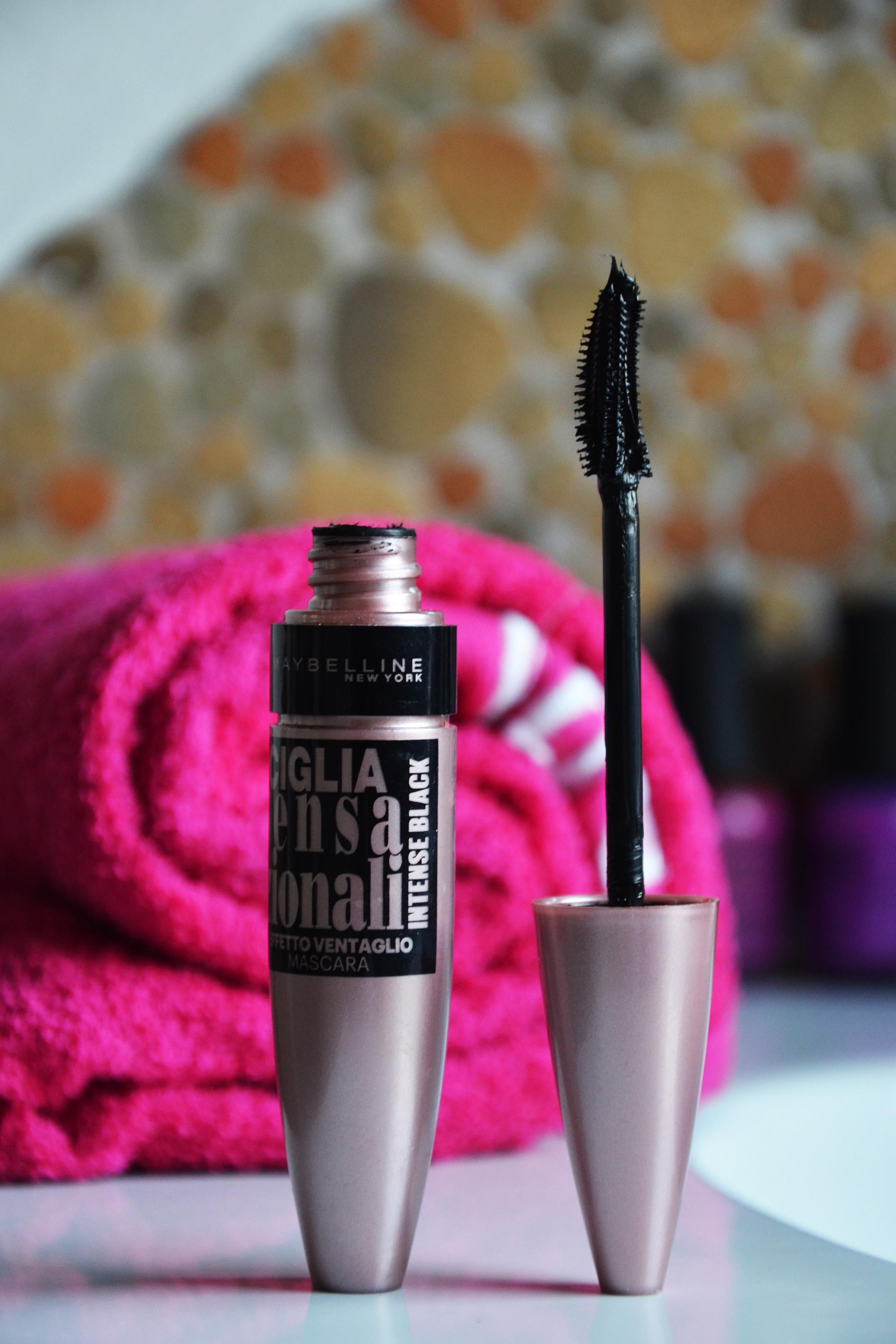 ciglia-sensational-maybelline-mascara-ciglia-folte-eyelashes