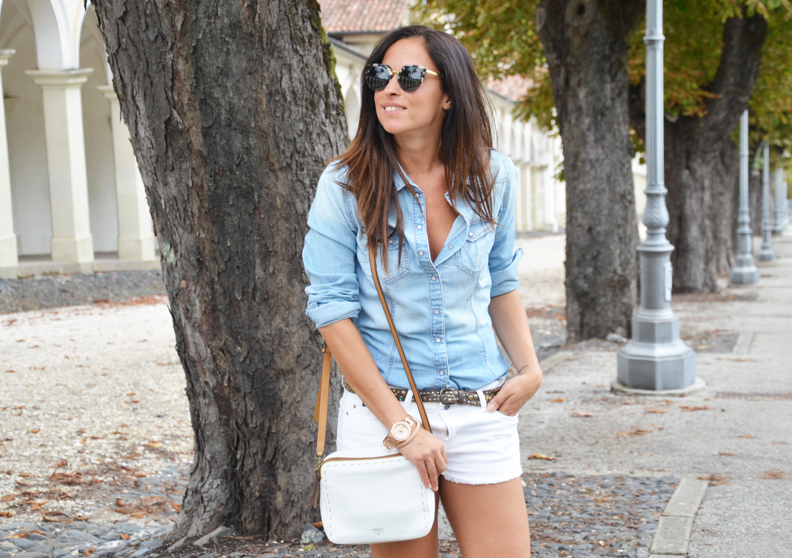 come-vestirsi-prima-del-freddo-look-shorts