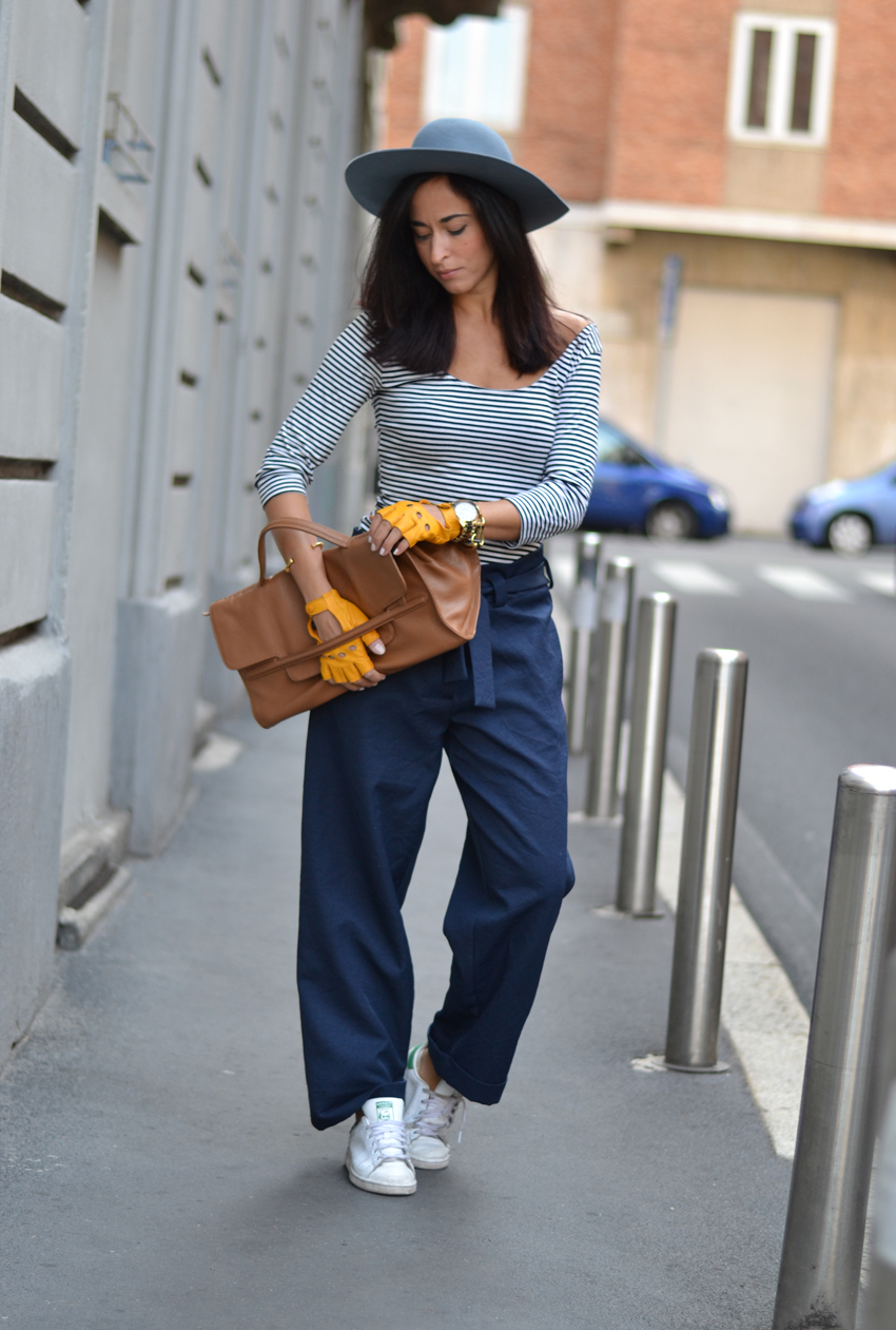 cropped-pants-trend-autunno