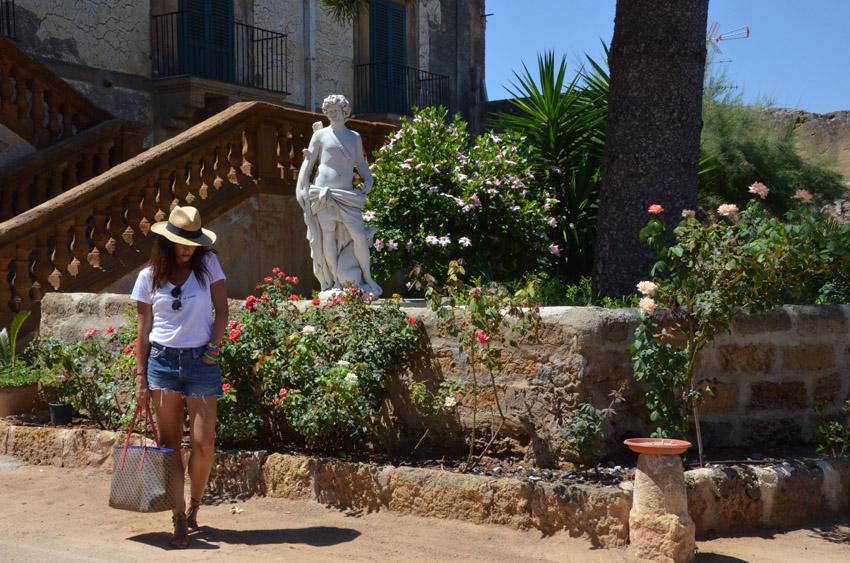 diario-viaggio-sicilia-