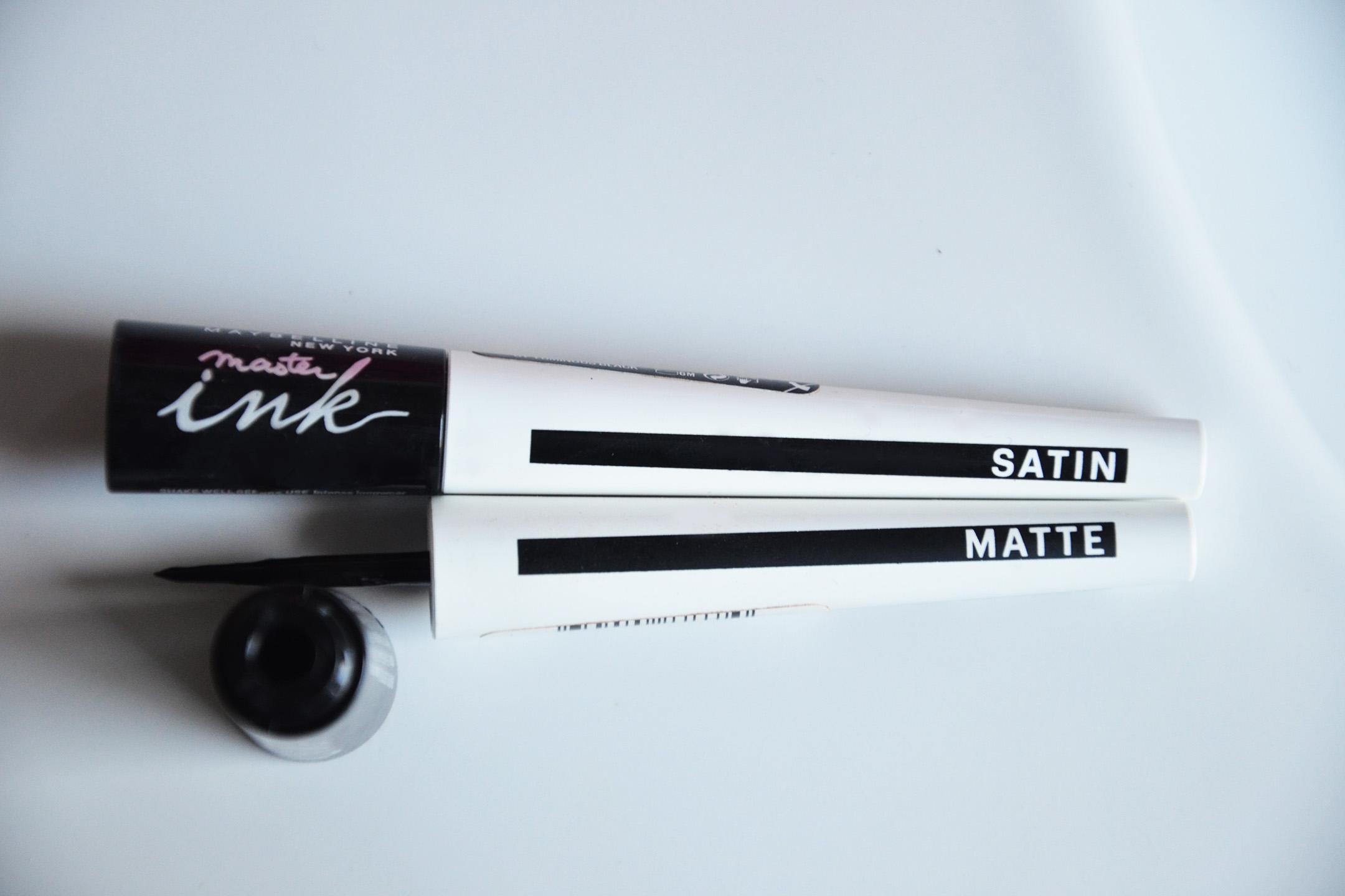 eyeliner-master-ink-ciglia-folte-eyelashes