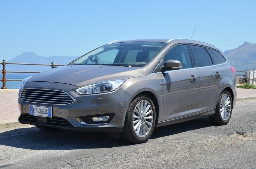 ford-focus-station-wagon-sicilia