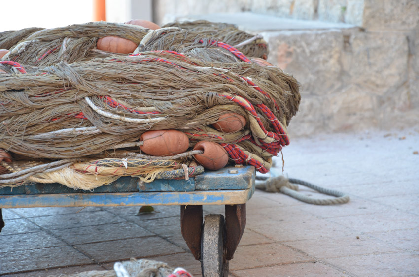 immagini.pescatori-sicilia-porto-reti