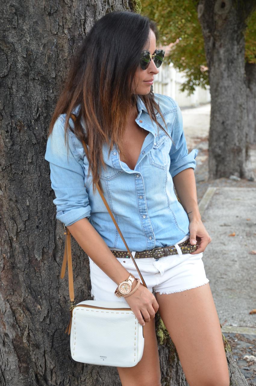 italian-brunette-girl-blogger-fashion