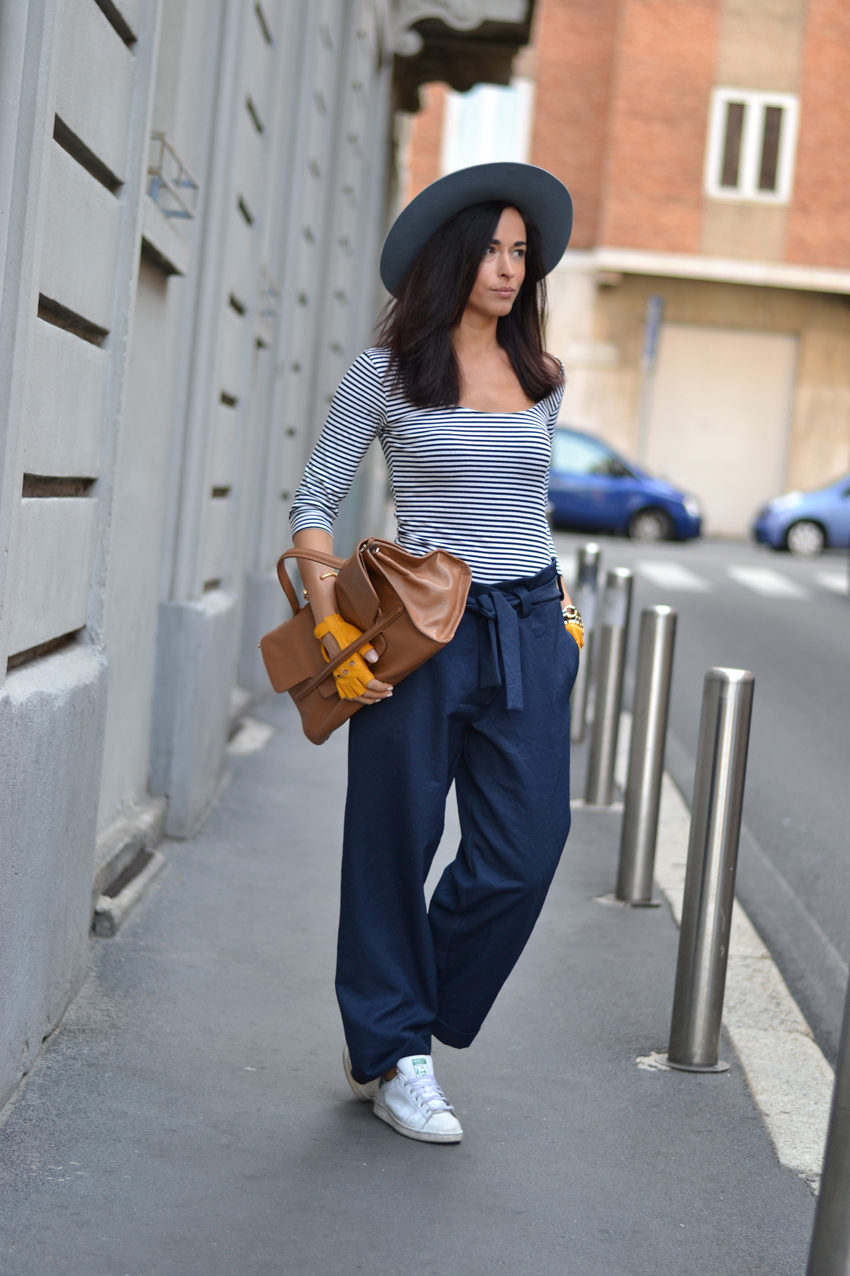 italian-fashion-blogger-best
