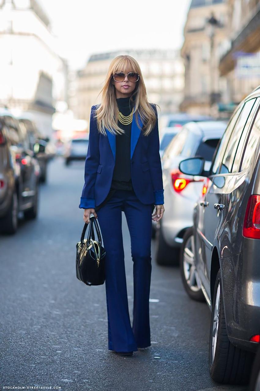 pantaloni-zampa-styleshouts-alessia-canella-blue-flared-pants