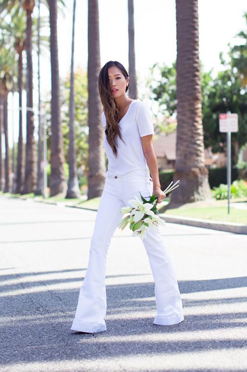 pantaloni-zampa-styleshouts-alessia-canella-white-flared-pants