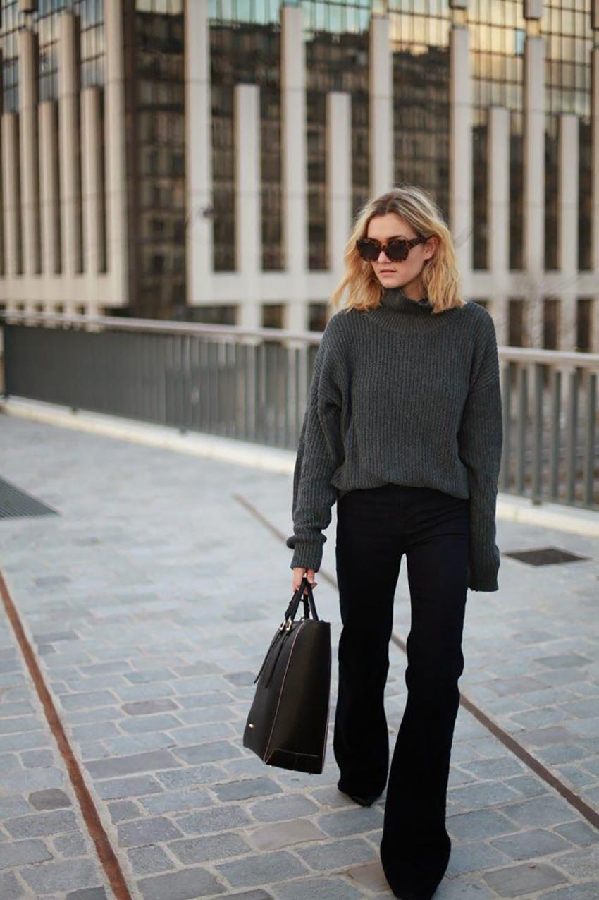 pantaloni-zampa-styleshouts-alessia-canella