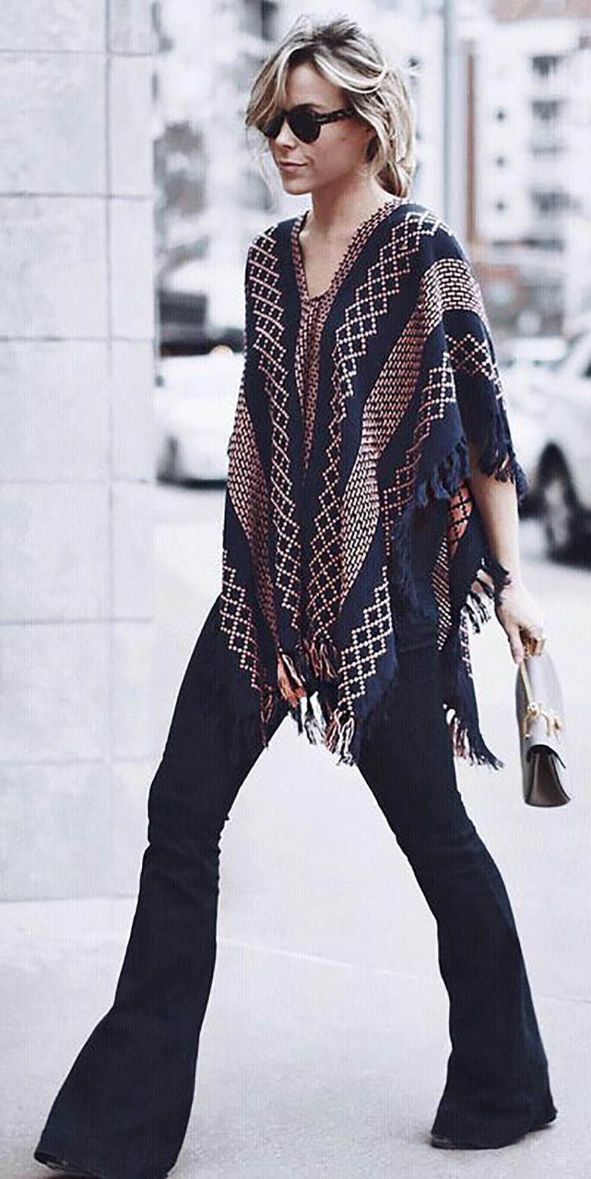 pantaloni-zampa-styleshouts-hollywood-style-flared-jeans-black-color-mantella