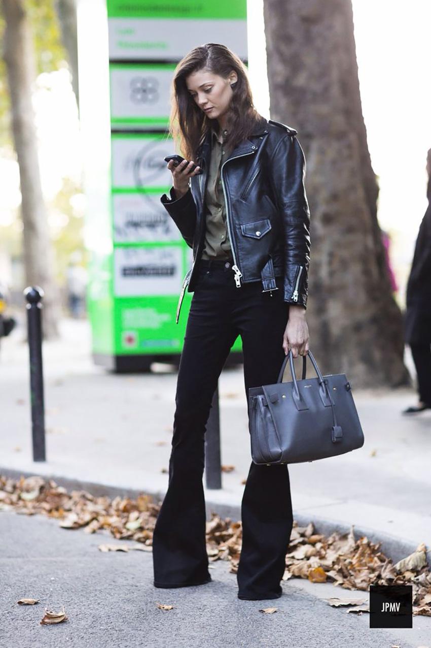 pantaloni-zampa-styleshouts-hollywood-style-flared-jeans-black-color