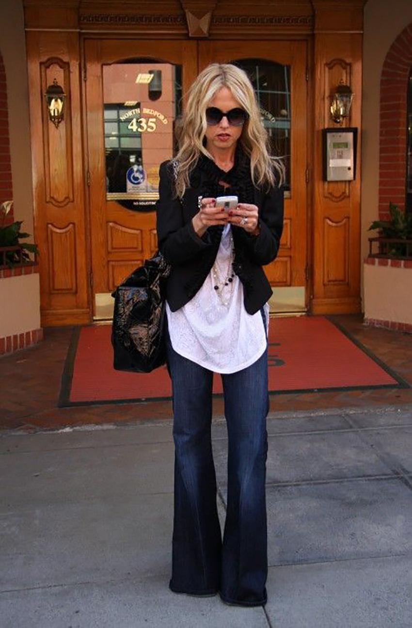 pantaloni-zampa-styleshouts-hollywood-style-flared-jeans