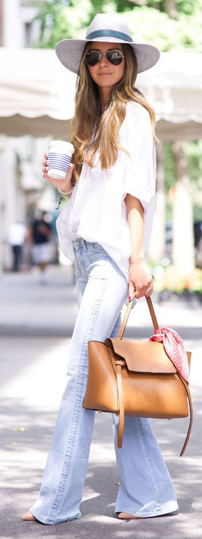 pantaloni-zampa-styleshouts-jeans-abbinare