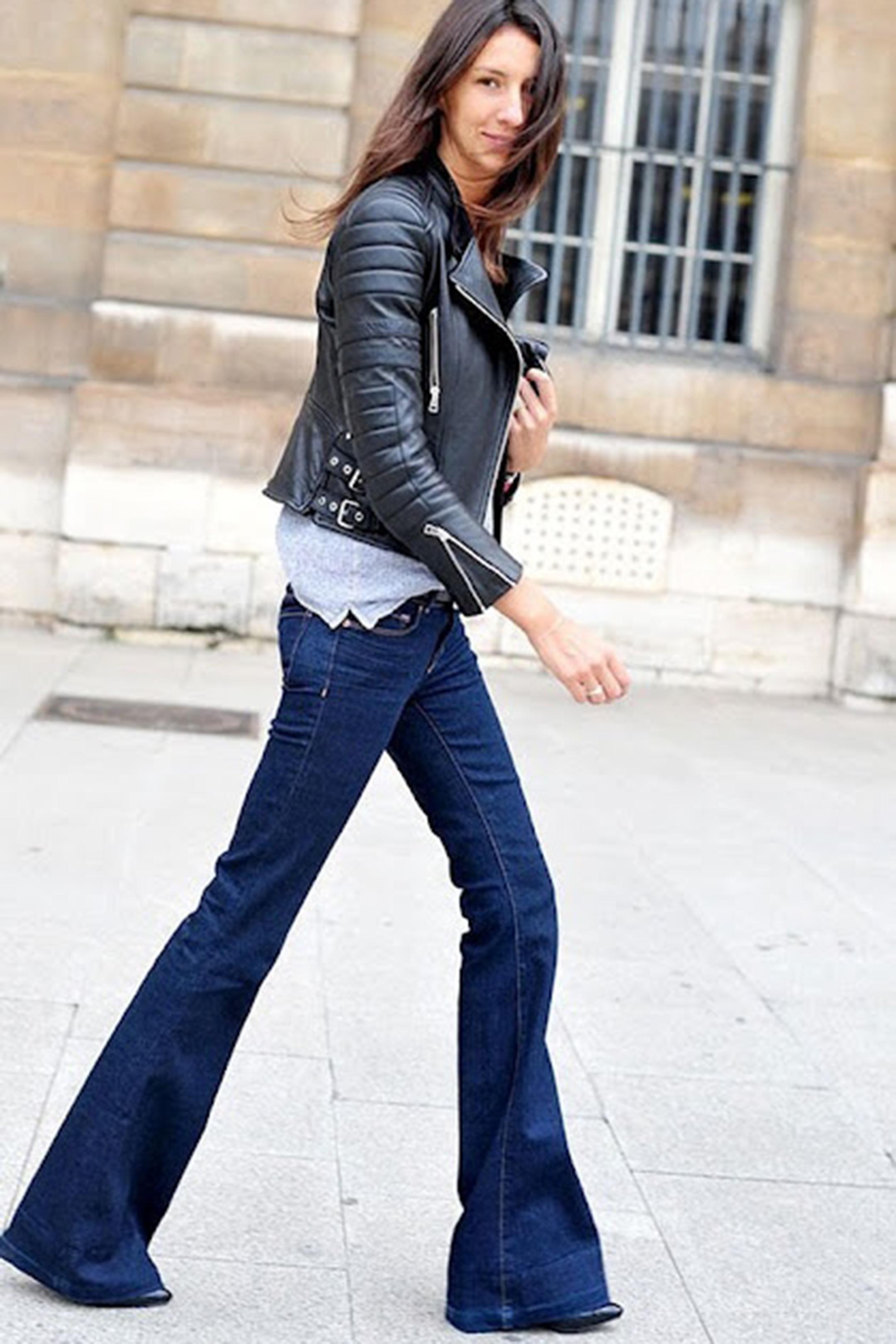 pantaloni-zampa-styleshouts-jeans-denim