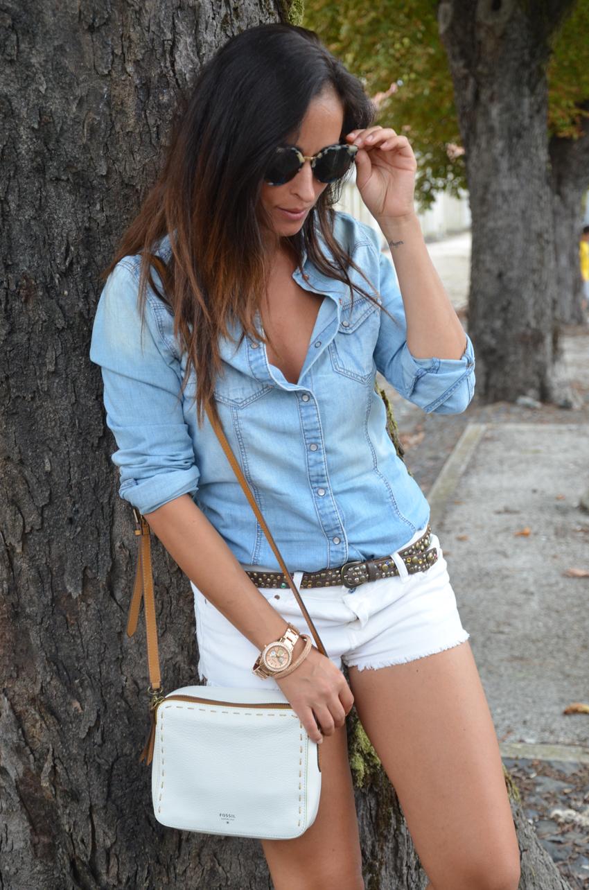 pantolini-corti-bianchi
