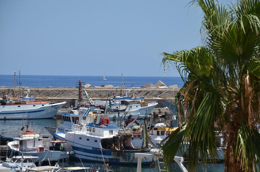 porticello-porto-sicilia-palermo
