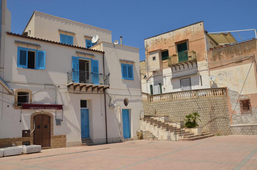 porticello-sicilia