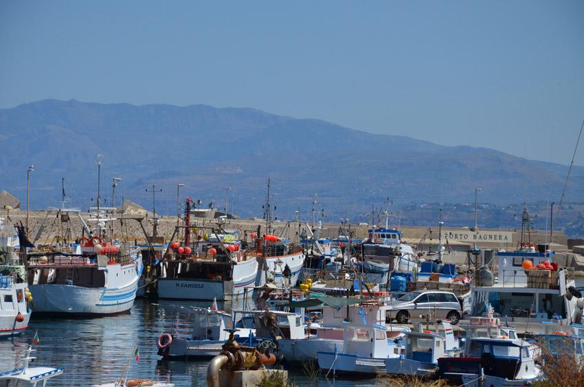 porto-sicilia