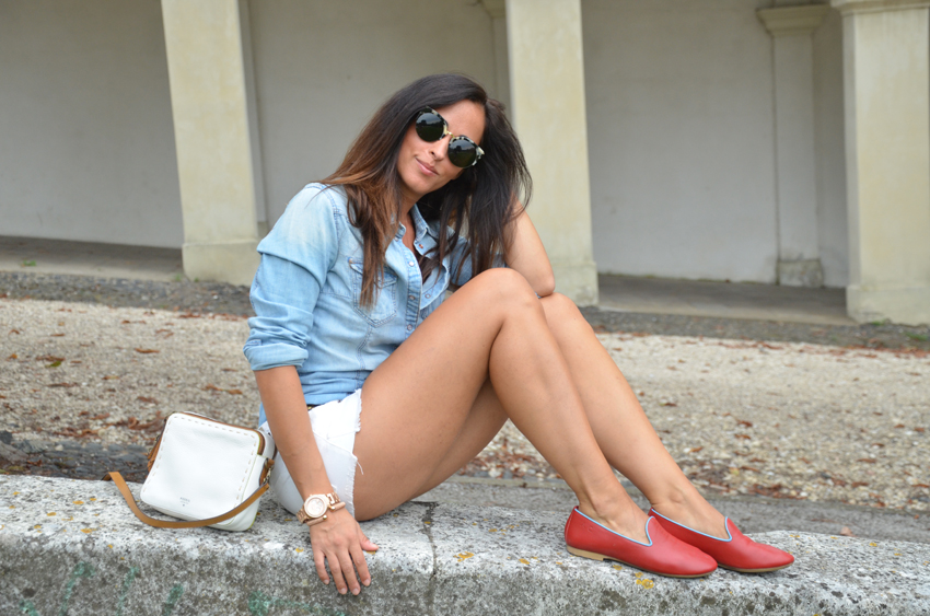 scarpe-basse-look-mocassini