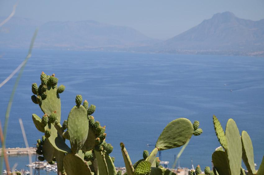 sicilia-nord-occidentale