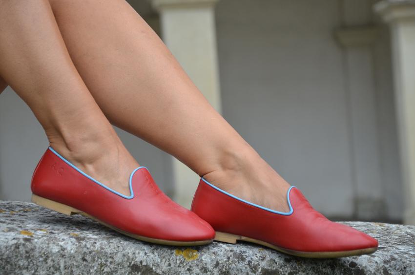 slipers-iovado-scarpe
