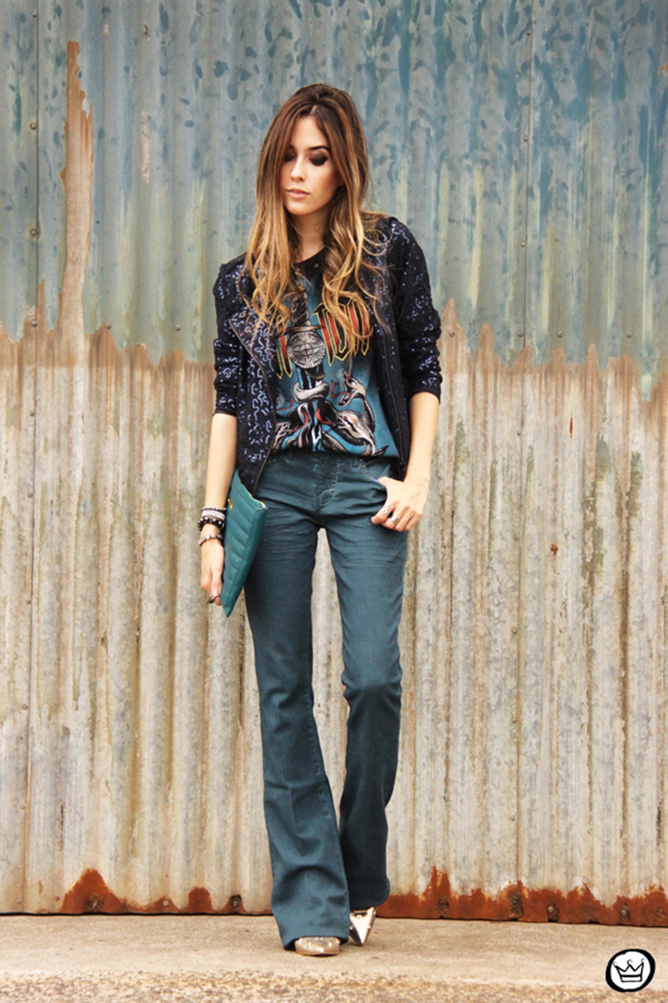styleshouts-alessia-canella-pantaloni-zampa-decollete-punta